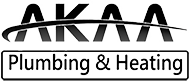 Akaa Plumbing and Heating